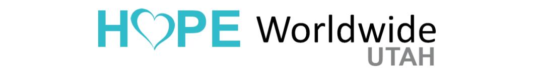 cropped-hope-ww-logo-v81.png